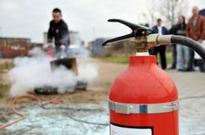 corsi-antincendio