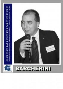 BARCHERINI