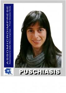 PUSCHIASIS