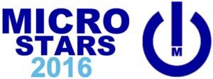 LOGO MICROSTARS 2016